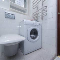 Апартаменты Большая Бронная ванная фото 2