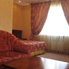 Гостиница Баунти 3* Улучшенный номер с различными типами кроватей фото 6