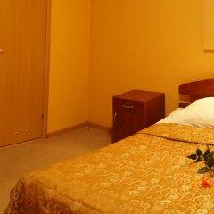 AVS отель Апартаменты с различными типами кроватей