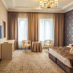 Гостиница Бутик-отель De Volan Украина, Одесса - отзывы, цены и фото номеров - забронировать гостиницу Бутик-отель De Volan онлайн комната для гостей