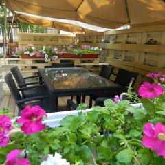 Гостиница Богемия на Вавилова фото 5