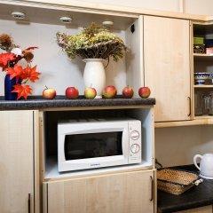 Хостел Столичный Экспресс Номер с общей ванной комнатой с различными типами кроватей (общая ванная комната) фото 3