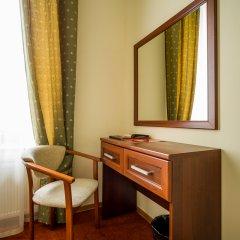 Мини-отель SOLO на Литейном 3* Номер Комфорт с 2 отдельными кроватями фото 7