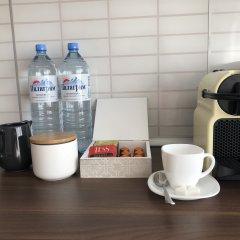 Гостиница на Мякинино в Красногорске отзывы, цены и фото номеров - забронировать гостиницу на Мякинино онлайн Красногорск