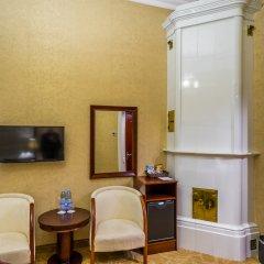Гостиница Akyan Saint Petersburg 4* Стандартный номер с двуспальной кроватью фото 3