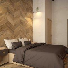 Гостиница Дельта Невы 3* Номер с общей ванной комнатой с различными типами кроватей (общая ванная комната)