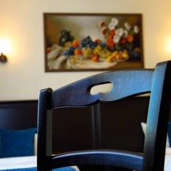 Отель Кауфман 3* Стандартный номер фото 25