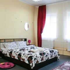 Hotel na Ligovskom 2* Стандартный номер с различными типами кроватей фото 25