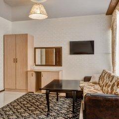 Гостиница Наири 3* Люкс с разными типами кроватей фото 11