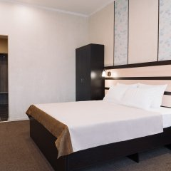 Мини-Отель Иоланта комната для гостей фото 3