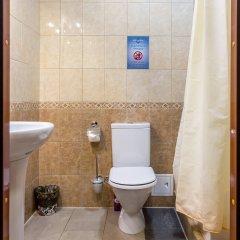 Порт Отель на Семеновской Номер категории Эконом фото 9