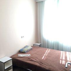 Гостиница в центре Сочи в Сочи отзывы, цены и фото номеров - забронировать гостиницу в центре Сочи онлайн комната для гостей фото 3