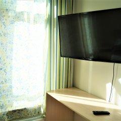 Гостиница Апарт-Отель Avenue Premium в Санкт-Петербурге 5 отзывов об отеле, цены и фото номеров - забронировать гостиницу Апарт-Отель Avenue Premium онлайн Санкт-Петербург фото 2