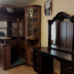 Гостиница Аксинья Апартаменты с различными типами кроватей фото 7