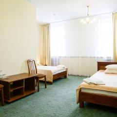 Гостиница Шушма в Казани - забронировать гостиницу Шушма, цены и фото номеров Казань комната для гостей фото 5
