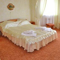 Гостевой дом Воробьиное гнездо в номере