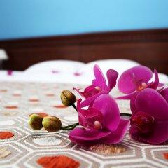 Гостиница SANREMO by UNDERSUN в Сочи 3 отзыва об отеле, цены и фото номеров - забронировать гостиницу SANREMO by UNDERSUN онлайн фото 3