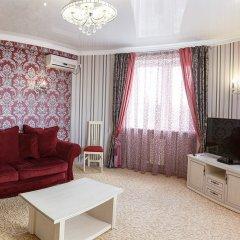 Гостиница БОСПОР Люкс с разными типами кроватей
