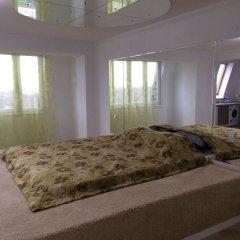 Отель AMBER-HOME 3* Люкс