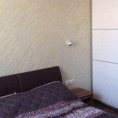 Отель Морской Гном Болгария, Бургас - отзывы, цены и фото номеров - забронировать отель Морской Гном онлайн фото 3