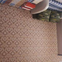 Апартаменты Бестужева 8 Апартаменты с разными типами кроватей фото 7
