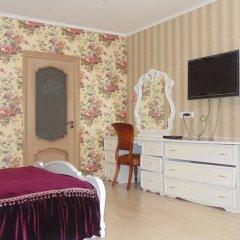Апартаменты Travelflat Апартаменты с различными типами кроватей фото 6
