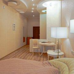 Гостиница Арагон 3* Полулюкс с различными типами кроватей фото 5