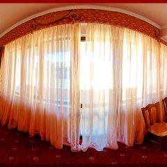 Гостиница Дельфин в Сочи 6 отзывов об отеле, цены и фото номеров - забронировать гостиницу Дельфин онлайн комната для гостей