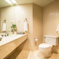 Отель Chatrium Residence Sathon Bangkok 4* Номер Комфорт фото 3
