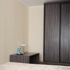 Гостиница Парк 3* Джуниор сюит с различными типами кроватей фото 7