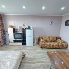 Гостиница на Комарова в Абакане отзывы, цены и фото номеров - забронировать гостиницу на Комарова онлайн Абакан фото 7