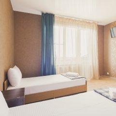 Гостиница Гостевой дом Барса в Сочи 13 отзывов об отеле, цены и фото номеров - забронировать гостиницу Гостевой дом Барса онлайн комната для гостей