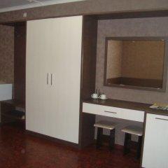 Гостиница Нева Стандартный номер с различными типами кроватей фото 4