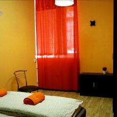 Мини-Отель Ленинский 23 удобства в номере