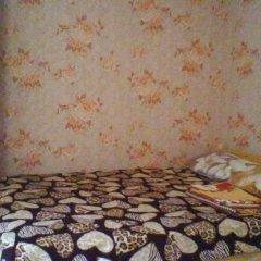 Гостиница Guest house Ludmila в Ольгинке отзывы, цены и фото номеров - забронировать гостиницу Guest house Ludmila онлайн Ольгинка комната для гостей