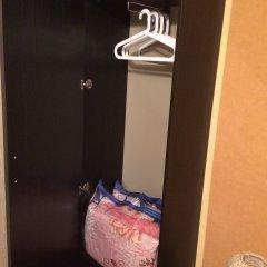 Апартаменты на Четаева удобства в номере фото 2