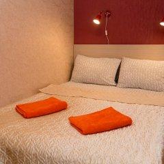 Гостевой дом Орловский Улучшенный номер разные типы кроватей фото 10