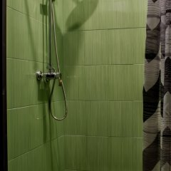 Апартаменты Varvara Kuznetsova ванная фото 2