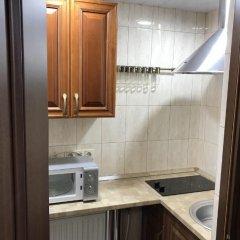 Мини-Отель TopHotel в номере