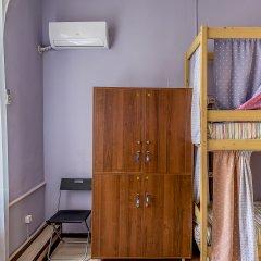 Гостиница Гостевой Дом Светлана в Сочи отзывы, цены и фото номеров - забронировать гостиницу Гостевой Дом Светлана онлайн