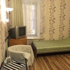 Отель Guest House Nevsky 6 3* Стандартный номер фото 22