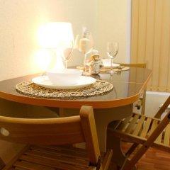 Апартаменты Weekend Project на Миллионной 9 удобства в номере