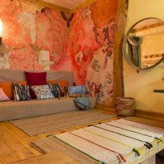 Гостиница Wood в Красной Поляне отзывы, цены и фото номеров - забронировать гостиницу Wood онлайн Красная Поляна комната для гостей фото 3