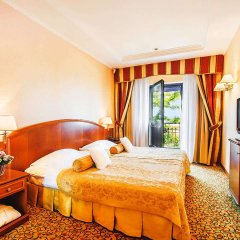 Отель Premier Palace Oreanda 5* Люкс фото 4