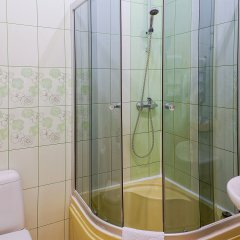 Гостиница Арагон 3* Номер Комфорт с различными типами кроватей фото 10
