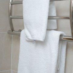 Гостиница Валс 2* Номер с общей ванной комнатой с различными типами кроватей (общая ванная комната) фото 8