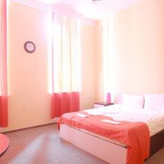 Гостиница Невский 140 3* Номер категории Эконом с различными типами кроватей фото 3