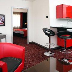Гостиница Авеню Парк Отель в Кургане 2 отзыва об отеле, цены и фото номеров - забронировать гостиницу Авеню Парк Отель онлайн Курган фото 4