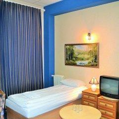 Agora Hotel 3* Номер категории Эконом с различными типами кроватей фото 2
