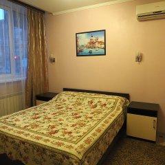 Гостиница Венеция комната для гостей фото 9